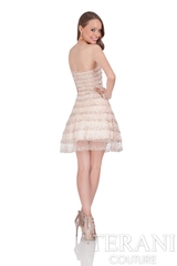 Terani Couture 1611P0101_4