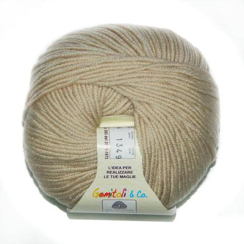 Купить Пряжа BBB Martine Код цвета 9904 | Интернет-магазин пряжи «Пряха»