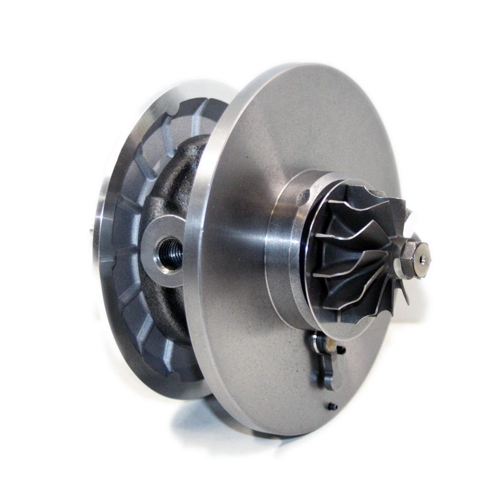 Картридж турбины GT1444V Тойота D-4D 1.4 1ND 90 л.с.