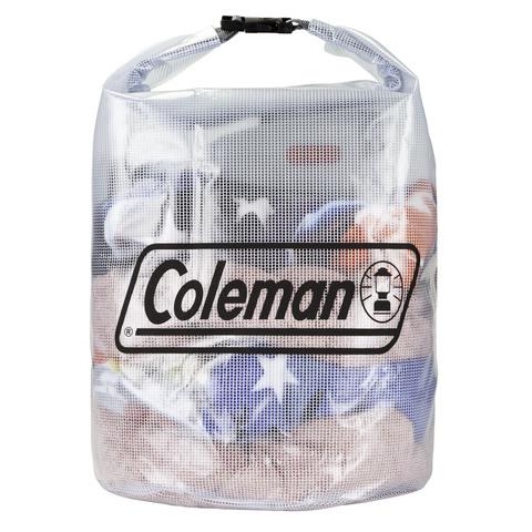 Водонепроницаемый Мешок Coleman Dry Gear Bags Medium 35L (2000017641)
