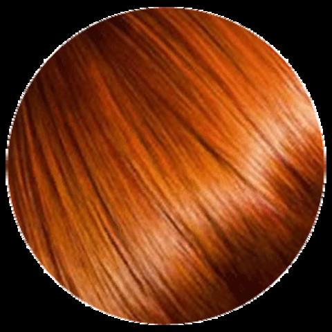 Goldwell Topchic 7OO MAX (чувственный рыжий) - Cтойкая крем краска
