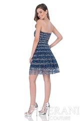 Terani Couture 1611P0101_2