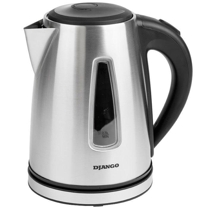 Чайник DJANGO DJ-1001
