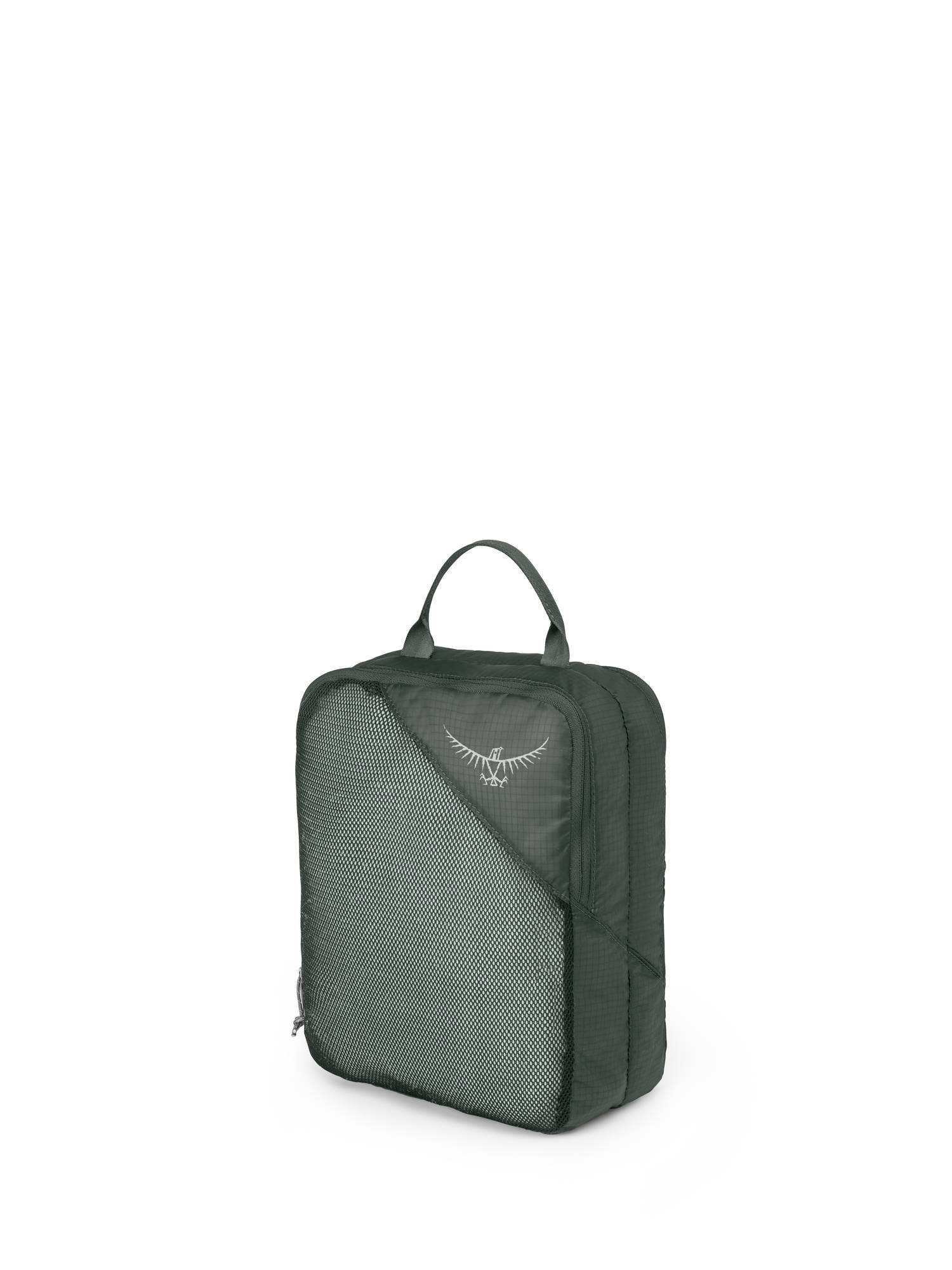 Аксессуары Чехол для одежды Osprey Ultralight Double Sided Cube Medium Shadow Grey UL_Double_Sided_Cube_M_F17_Side_Shadow_Grey_web.jpg