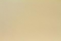 Искусственная кожа Monza (Монза) 118