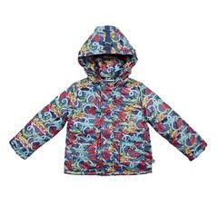 Распродажа! Sweet Berry Куртка