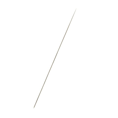 Иглы Goochie 1 Round Needle