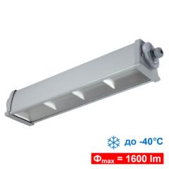 Светильники аварийного освещения производственных помещений Acciaio Emergency LED IP66 Beghelli