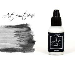 Pacific.Art base - основа краски для прозрачных тонов ART