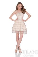 Terani Couture 1611P0101_3