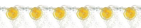 Лимонад (термоперевод)