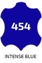 Краска для текстиля и ткани 454 Краситель SNEAKERS PAINT, стекло, 25мл. (ярко-синий) 454.jpg