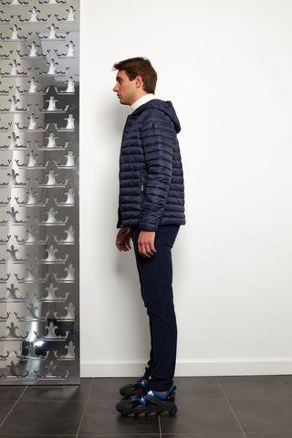 Trussardi Jeans Слаксы вельветовые