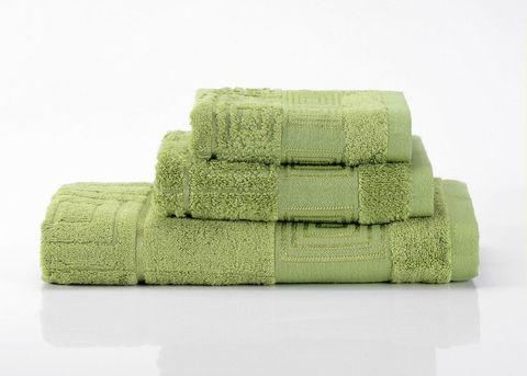 Miranda-1 махровое  полотенце Valtery