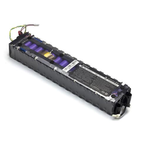 Аккумуляторная батарея для электросамоката Xiaomi MiJia Smart Electric Scooter