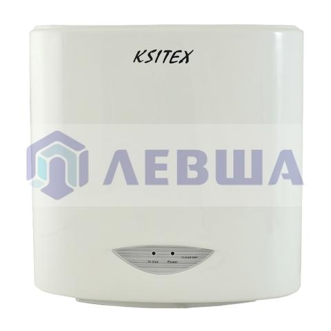Сушилка для рук Ksitex M-2008 JET