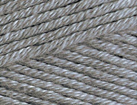 Купить Пряжа Alize Cotton Gold Plus Код цвета 476 | Интернет-магазин пряжи «Пряха»