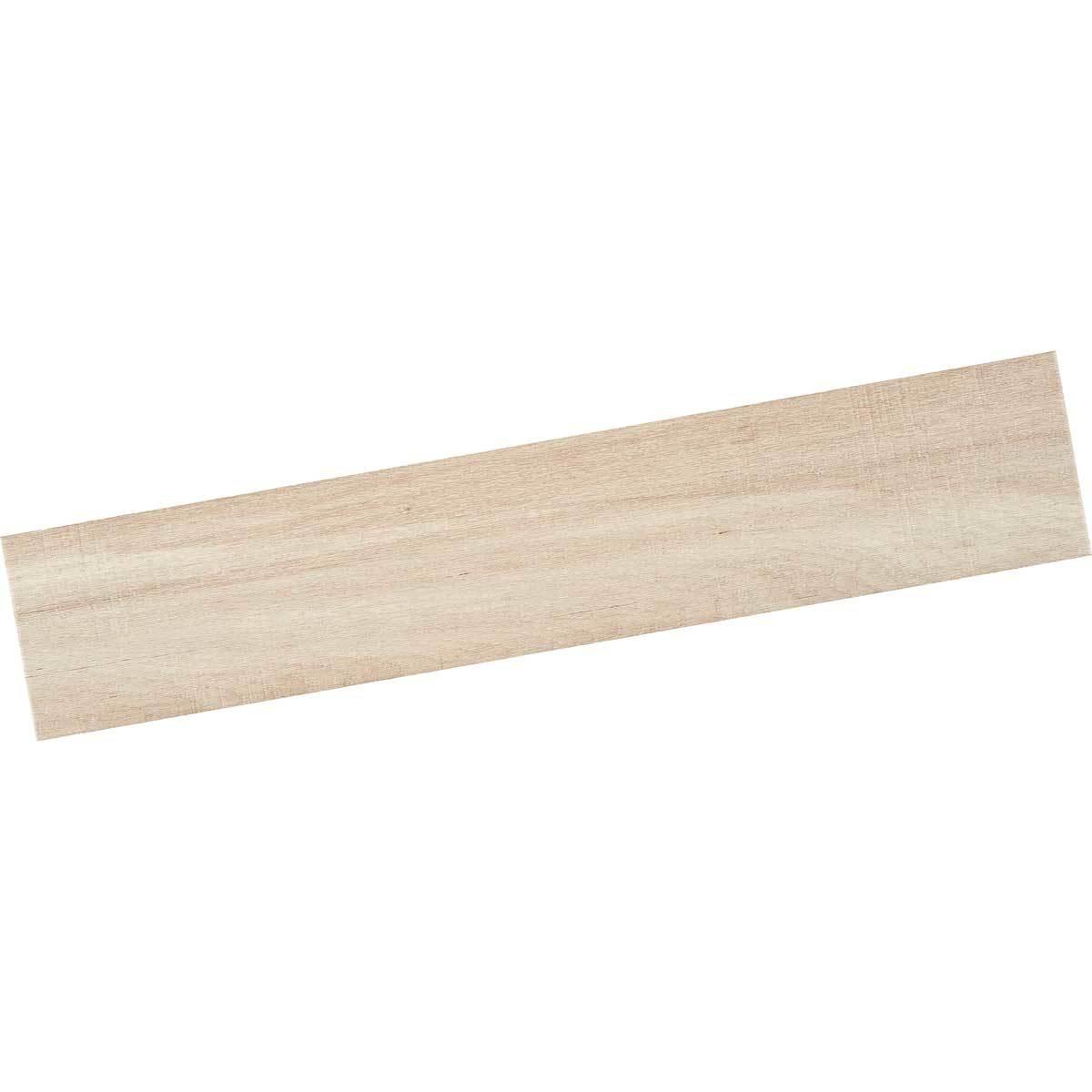 Mykonos Bluebell Blanco 230x1200 - Плитка базовая