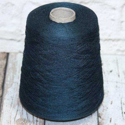 Шелк LANECARDATE /TAFFETA 2/150 сине-зеленый