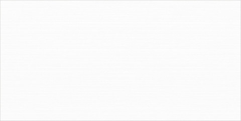 Плитка настенная Manhattan White 500х249