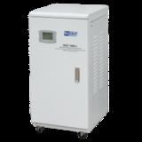 Стабилизатор Rucelf SDVII-15000-L - фотография