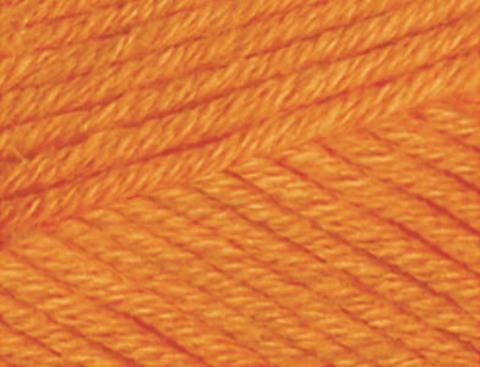 Купить Пряжа Alize Cotton Gold Plus Код цвета 487 | Интернет-магазин пряжи «Пряха»