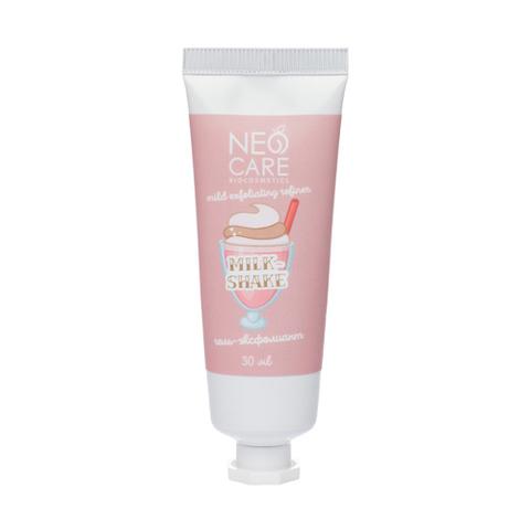 Гель-эксфолиант MilkShake | 30 мл | Neo Care