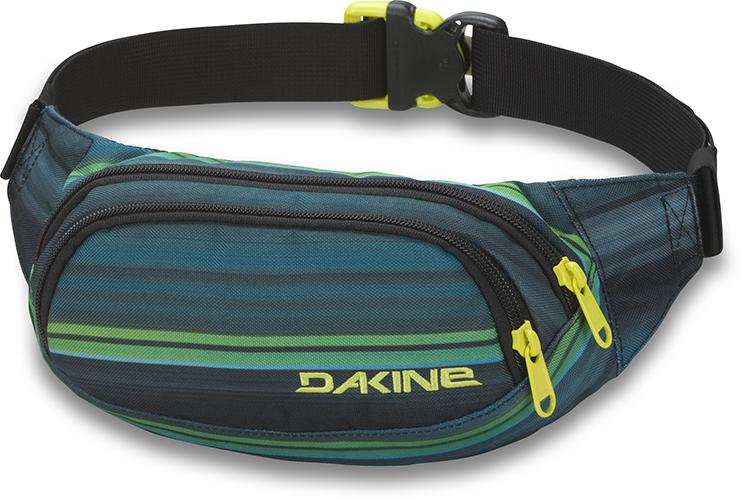 Унисекс Сумка поясная Dakine HIP PACK HAZE 2016S-08130200-HIPPACK-HAZE-DAKINE.jpg