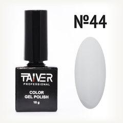 Гель-лак TAIVER 44