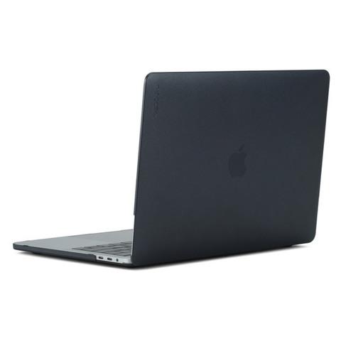 Чехол New Macbook Pro 15 - пластиковый матовый