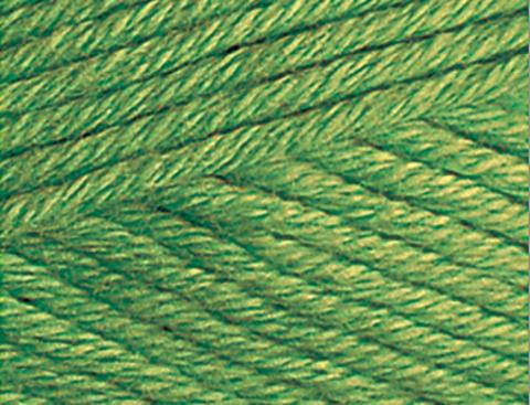 Купить Пряжа Alize Cotton Gold Plus Код цвета 492 | Интернет-магазин пряжи «Пряха»