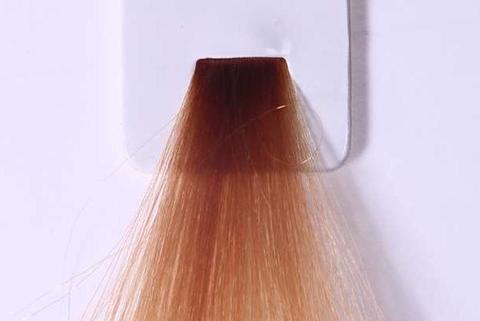 12.21 СЕНС КААРАЛ 100мл краска для волос