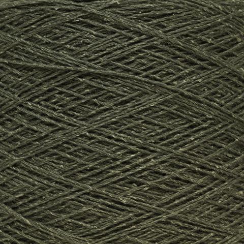 Knoll Yarns Samarkand (двойной) - 122