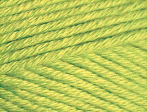 Купить Пряжа Alize Cotton Gold Plus Код цвета 612 | Интернет-магазин пряжи «Пряха»