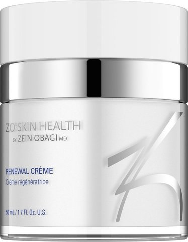 ZEIN OBAGI | Обновляющий крем / Renewal Crème, (50 мл)