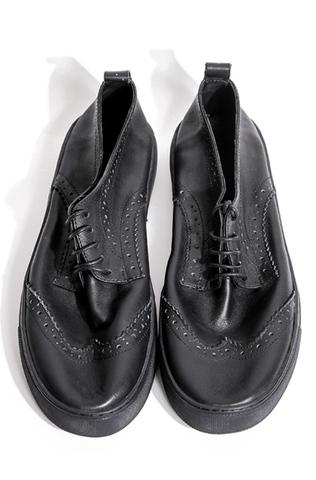 Туфли «OMMIR»