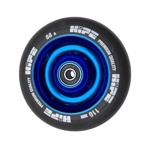 колеса для трюкового самоката с литым диском купить недорого