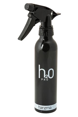 Распылитель воды Harizma (черный, 250мл) h10961-15