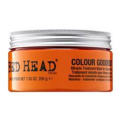 Tigi Bed Head Colour Goddess Miracle - Маска питательная для окрашенных волос