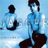Mick Jagger / Wandering Spirit (2LP)