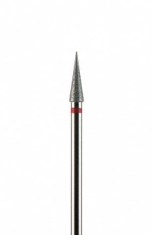 Фреза игла конус 3,1 мм