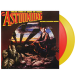 Hawkwind / Astounding Sounds Amazing Music (Coloured Vinyl)(2LP)
