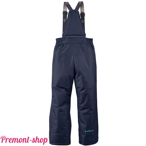 Комплект Premont Озеро Берг