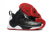 Jordan Super.Fly MVP 'Bred'
