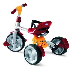 Chicco Велосипед (70606.00)