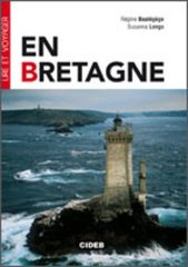 Bretagne (En) NEd +D(France)