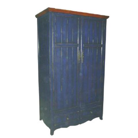 шкаф RV10197
