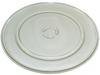 Тарелка для микроволновки Whirlpool 400мм - 481246678426