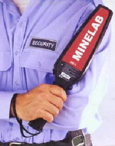 MineLab MF-1 (без кобуры)