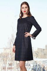 Платье З323-569